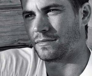 paul walker and wallpaper image