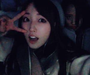 Corea, girls, and matching image