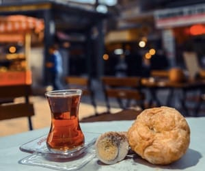 istanbul, turkish tea, and turkiyem image