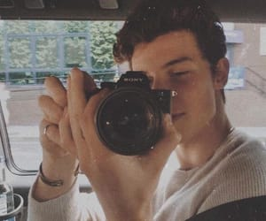 shawn mendes and gif image
