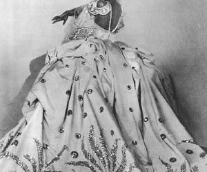 dancer, singer, and gemini image