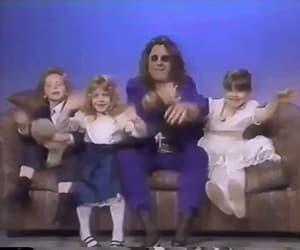 gif and Ozzy Osbourne image