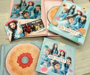 album, kawai, and japan image