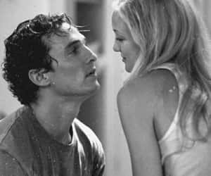 how to lose a guy in 10 days, kate hudson, and matthew mcconaughey image
