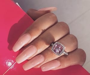 inspiration, nails goals, and claws goal image