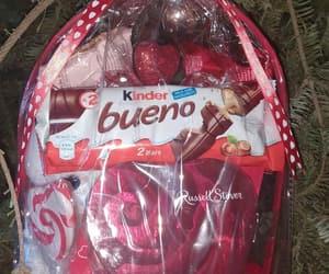 beautiful, chocolate, and ferrero rocher image