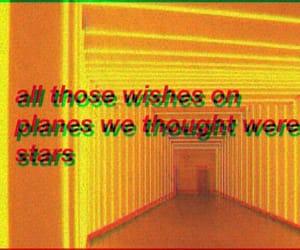 aesthetics, Lyrics, and quotes image