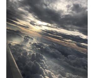 beautiful, ciel, and Dream image