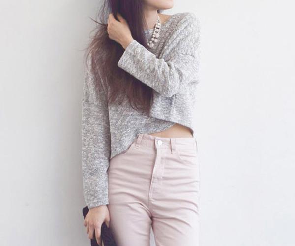 teen fashion image