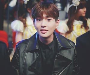 korea, kpop, and lee jinki image