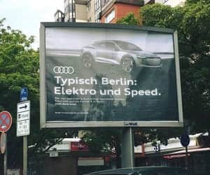 speed and techno image