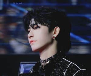 beautiful, prince, and hwall image