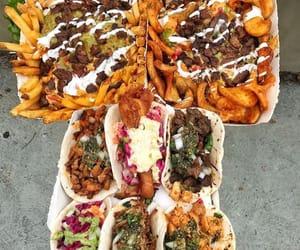 diy, food, and foodie image