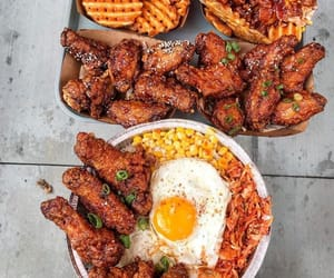 delicious, delicious food, and food image