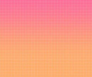 grid, grids, and grid background image
