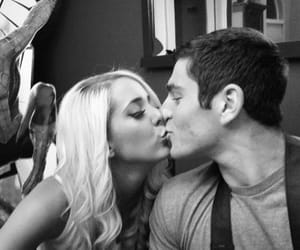 Julien ja Jenna dating