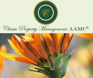 property management, multiple listing service, and narpm image