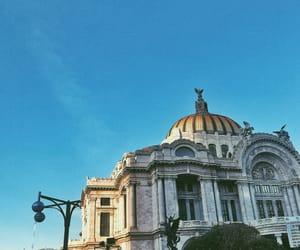 mexicano, centro histórico, and mi mexico image