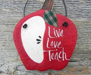 etsy, thank you gift, and gifts for teachers image