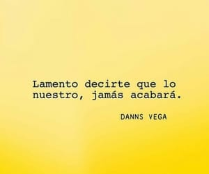 quotes, notas, and spanish quotes image