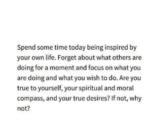 inspiration, life, and motivation image