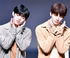 Seventeen, scoups, and seungcheol image