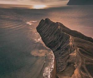 black sea, crimea, and nature image