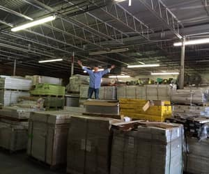 carpet store near me, flooring store near me, and flooring in dallas tx image