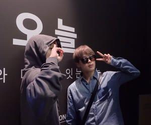 korean guy, bts, and jungkook image