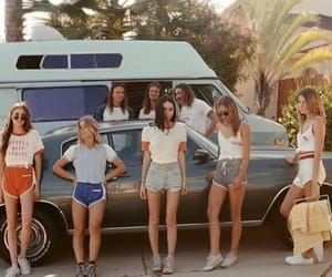 70s, article, and fashion image
