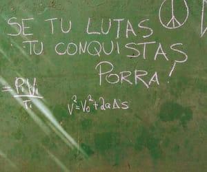 bora, bomdia, and lutas image