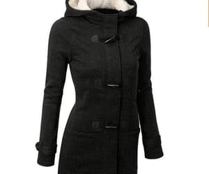 jackets, coats for women, and stylish jackets image