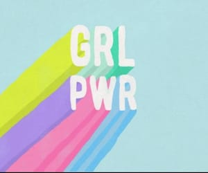 GRL and pwr image