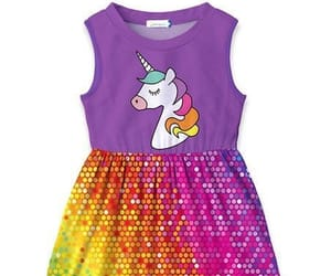 baby girl, dress, and baby girl clothes image