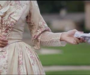 3, fairytale, and fashion image