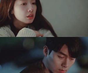 actors, hyun bin, and Korean Drama image