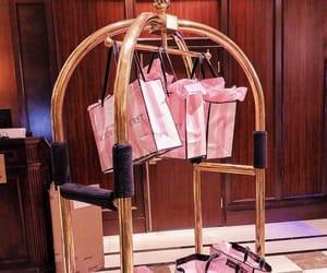 victoria's secret, fashion, and luxury image