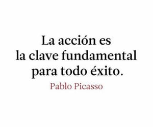 fundamental, Pablo Picasso, and clave image