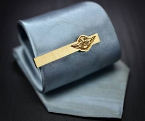 accessories, etsy, and gifts for men image