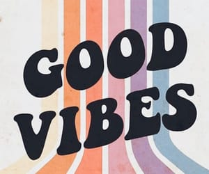 quotes, words, and good vibes image