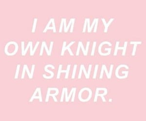 pink, selflove, and quotes image