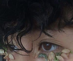 Image by ur princess!