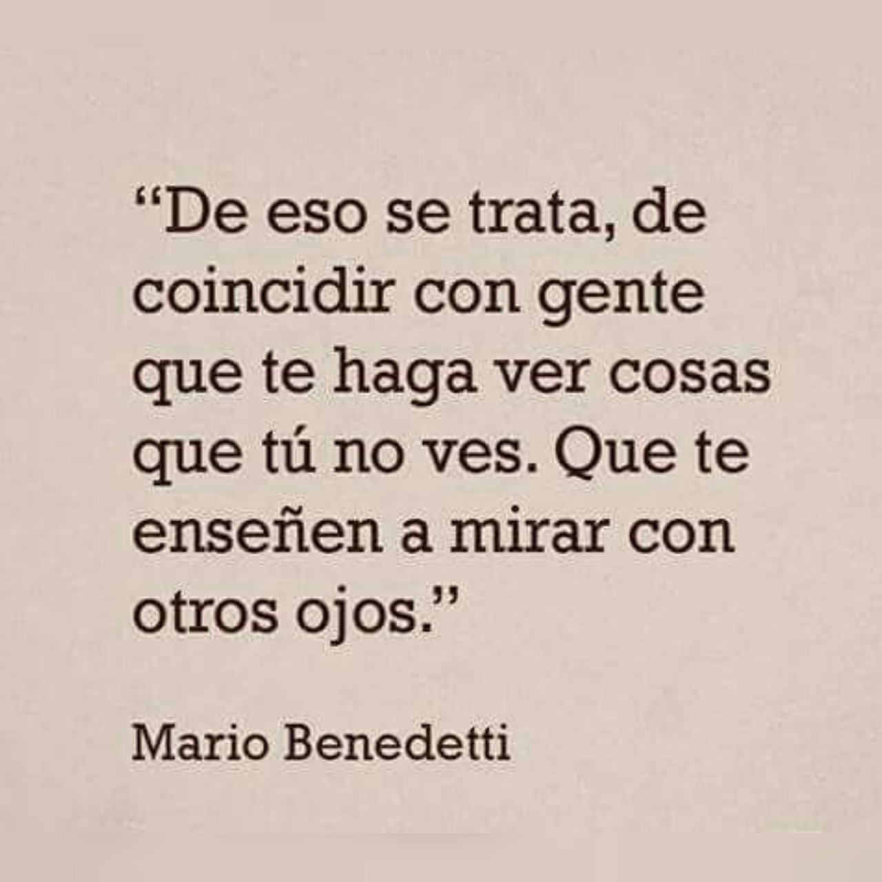 Image About Mario Benedetti In Frases By ßәяәәиιcә