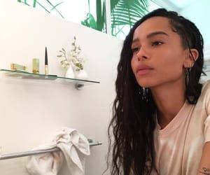 aesthetic, Beautiful Girls, and girls image