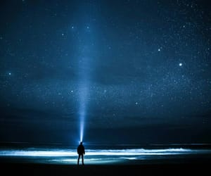 alone, beautyfull, and Dream image