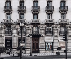 architecture, buildings, and design image