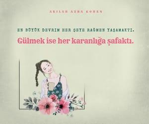 resimli sözler, kesit, and türkçe sözler image