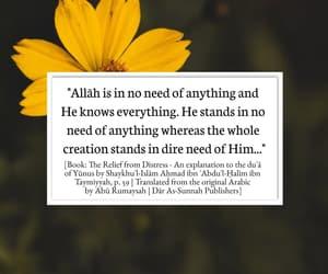 salaf and sunnah image