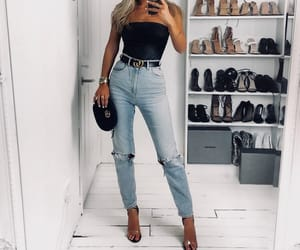 belt, clothes, and clothing image