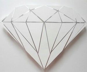 cool, geometry, and lines image